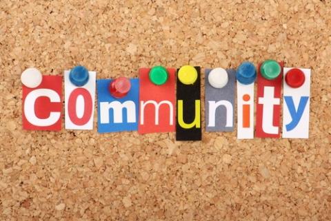 Strategia, sviluppo e gestione di comunità online