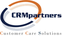 CRMpartners.it