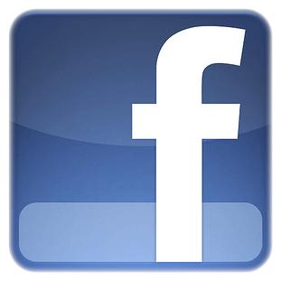 Facebook FanPage: come gestire al meglio la BrandPage su Facebook con il nuovo design