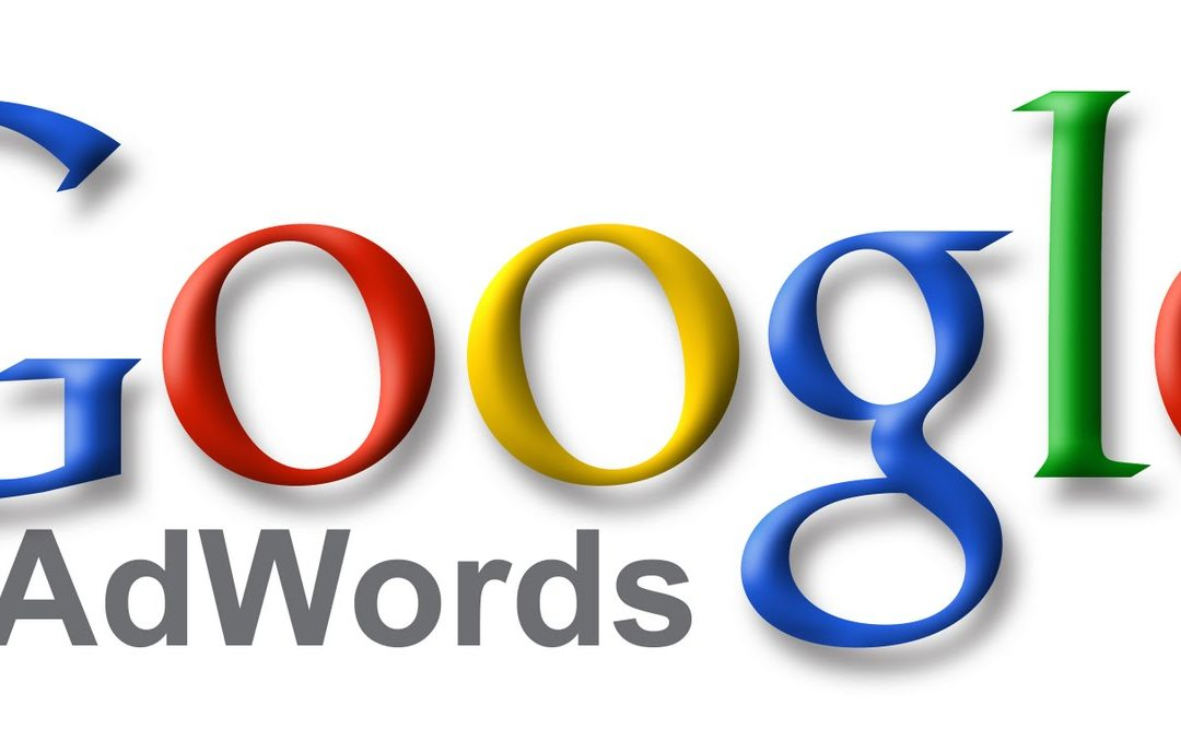 Google Revenue: 96% del fatturato da AdWords