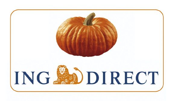 ING DIRECT - Conto Arancio