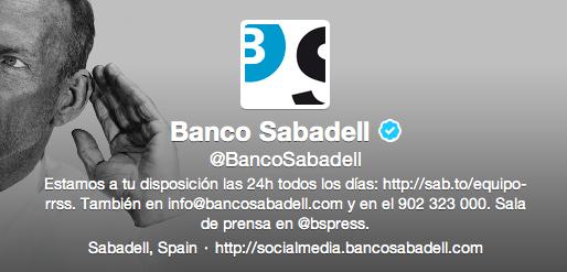 https://twitter.com/BancoSabadell