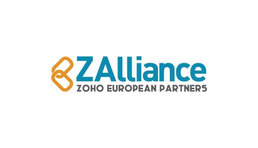 CRMpartners, leader europeo soluzioni in cloud  ZOHO