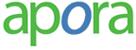 apora_logo
