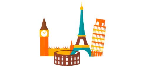 Z-Alliance: la rete europea degli Advanced Solution Provider di ZOHO
