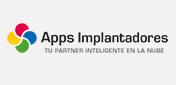 implantadores