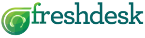 logo-freshdesk