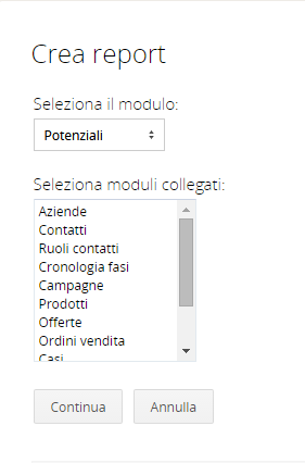 crea_modulo_potenziali