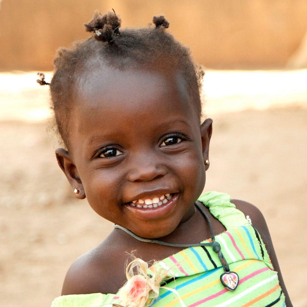 adozioni_a_distanza_comunita_santegidio_africa