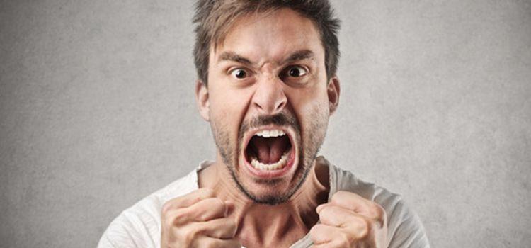 Come-controllare-la-rabbia