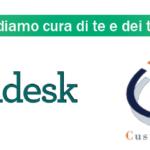 freshdesk webinar