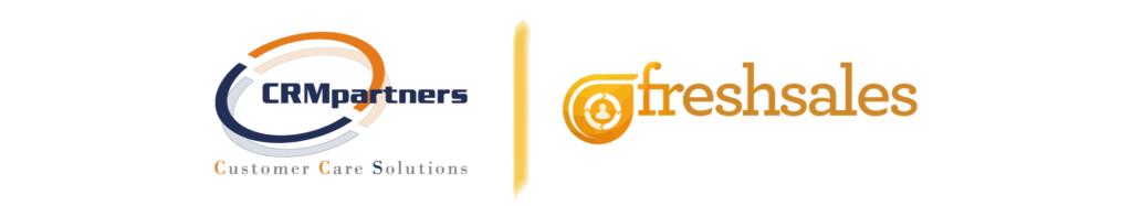 Ecco Freshsales: il nuovo CRM di casa Freshdesk