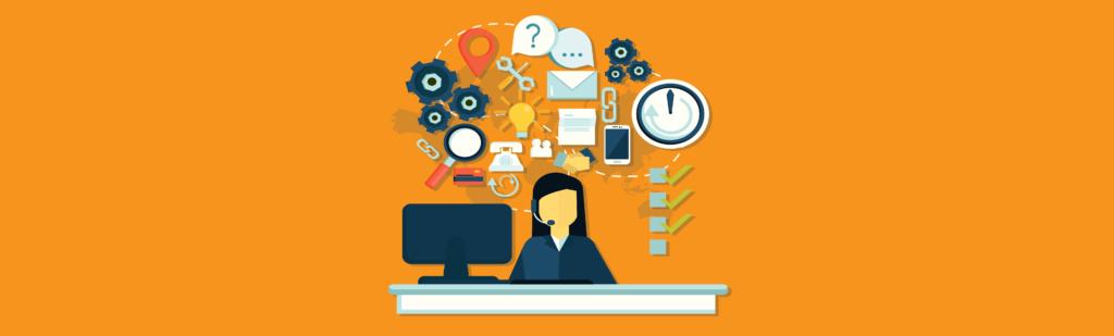 Come scegliere la soluzione help desk adatta al proprio business