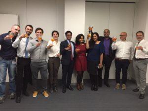 Engagement e aziende 4.0 al Freshdesk Meetup di Milano