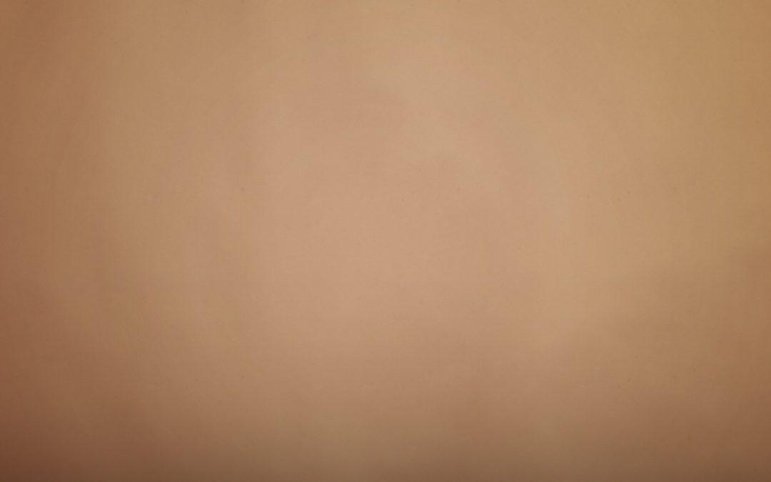 ZOHO CRM: nuovo listino in vigore dal 15 giugno 2013