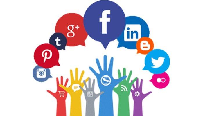 Social Customer Service: perché il Marketing non può fare a meno del Customer Care (e viceversa)