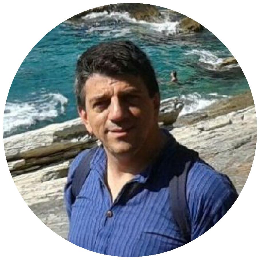 Edoardo Antonucci