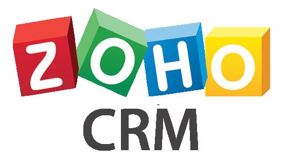 Iscriviti al nostro webinar su Zoho CRM