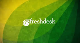 Freshdesk: come gestire il Customer Care in modo efficace