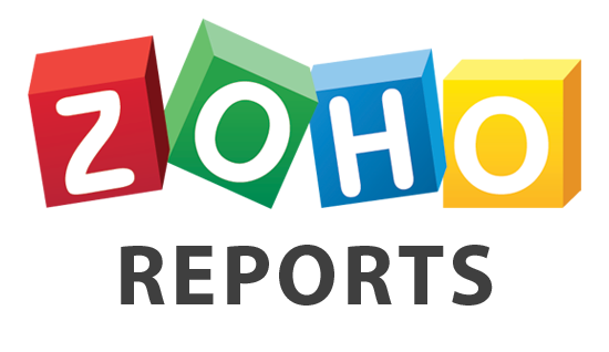 ZOHO REPORTS: I GRAFICI A IMBUTO PER ANALIZZARE I DATI DI VENDITA E DI MARKETING