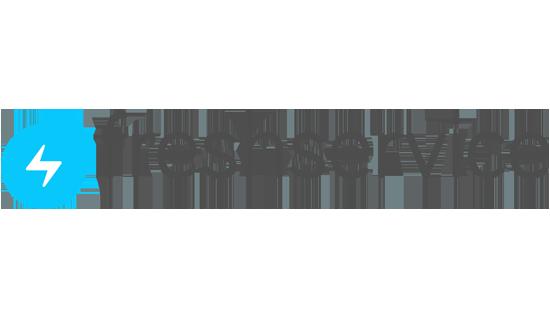 Quanto puoi risparmiare con Freshservice?