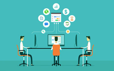 """Freshservice introduce """"Project Management"""", la funzione per coordinare efficacemente il lavoro del tuo team!"""