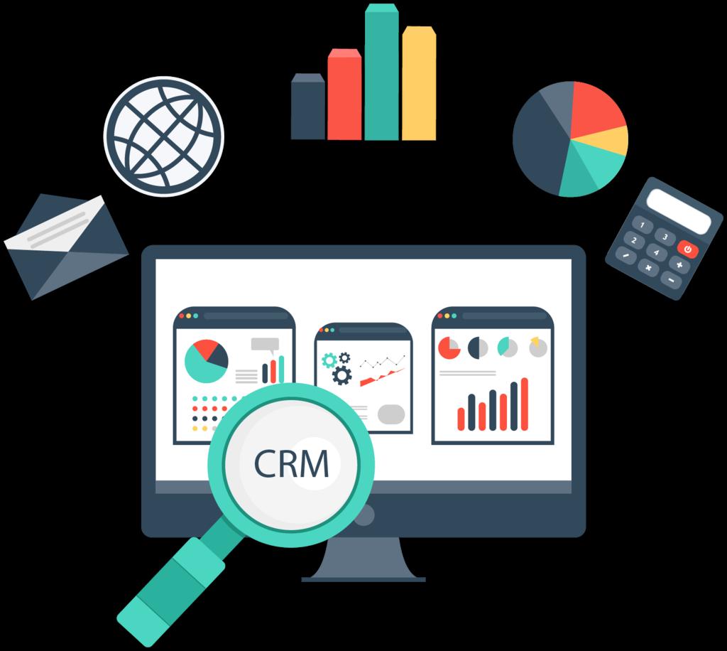 software di CRM