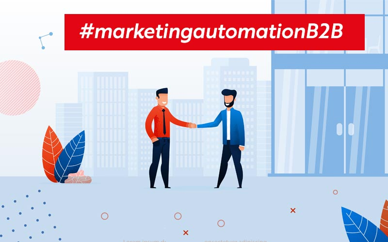 Come allineare Marketing e Vendite: la Marketing Automation