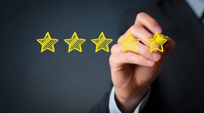 Migliora l'esperienza dei tuoi clienti e ottieni un vantaggio sui tuoi competitors