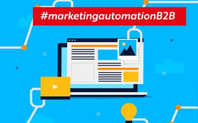 """Conditio sine qua non"" per adottare la Marketing Automation nel B2B"
