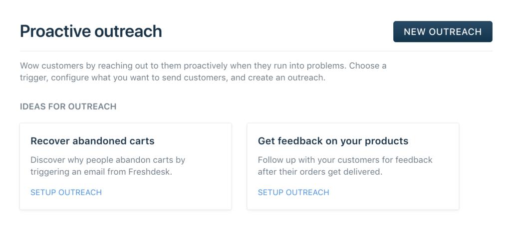 Un helpdesk proattivo cambierà il tuo modo di offrire assistenza clienti e rendere i tuoi utenti più soddisfatti
