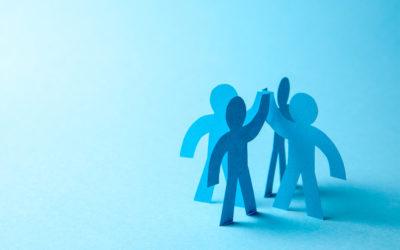 Connect: la chiave per la collaborazione del tuo team
