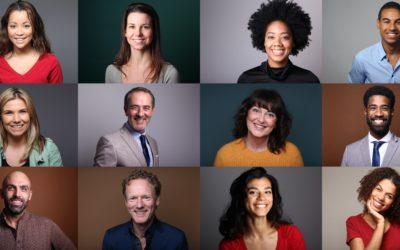 People: il software di Zoho dedicato agli HR manager