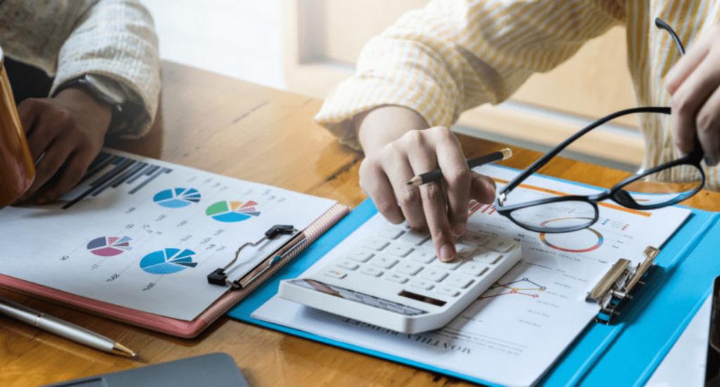 software spese aziendali