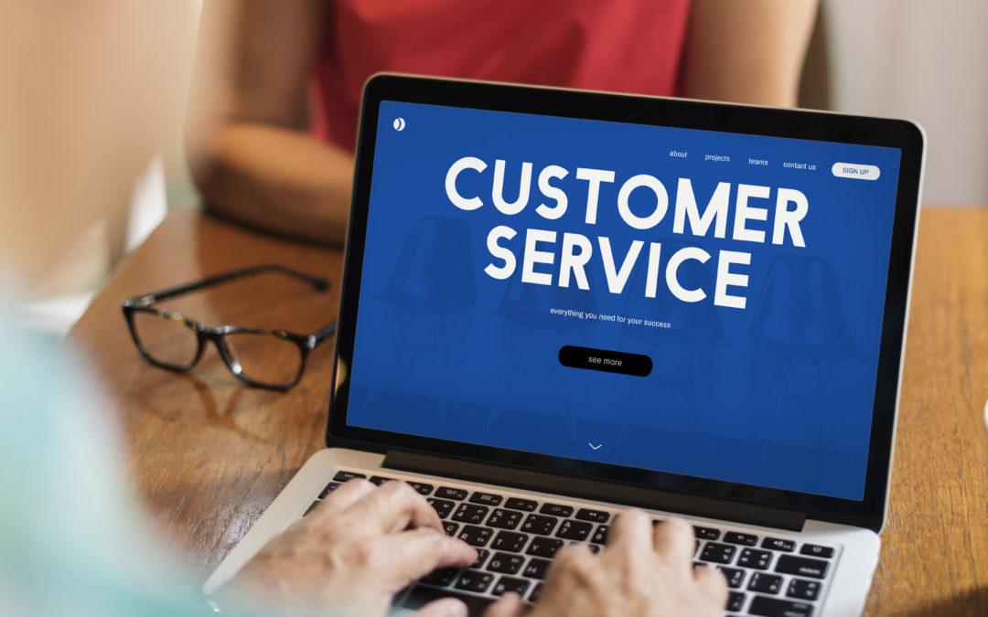 Customer Care: l'importanza strategica per il tuo Business