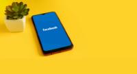 Facebook Marketing, la differenza tra un like e un cliente fedele