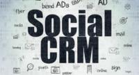 Social CRM in Italia