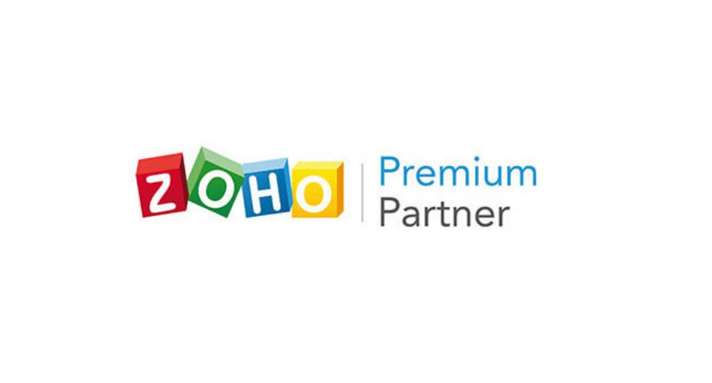 Premium Partner Italiani Zoho: CRMPartners