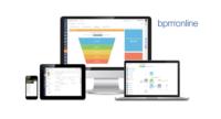 Soluzioni CRM di BPM'online