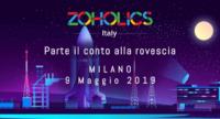 Zoholics – Conto alla Rovescia