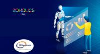 Intelligenza Artificiale: il nuovo modo di fare impresa