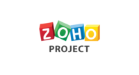 Zoho Projects: Intervista a Manoj Alexy Xavier, Sales Manager di Zoho Corp