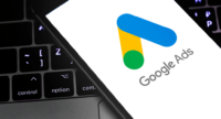 Google AdWords Revenue