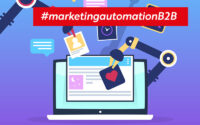 Efficenza ed efficacia della Marketing Automation, come migliorarla
