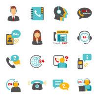 Help Desk: come scegliere quello giusto per la tua azienda?