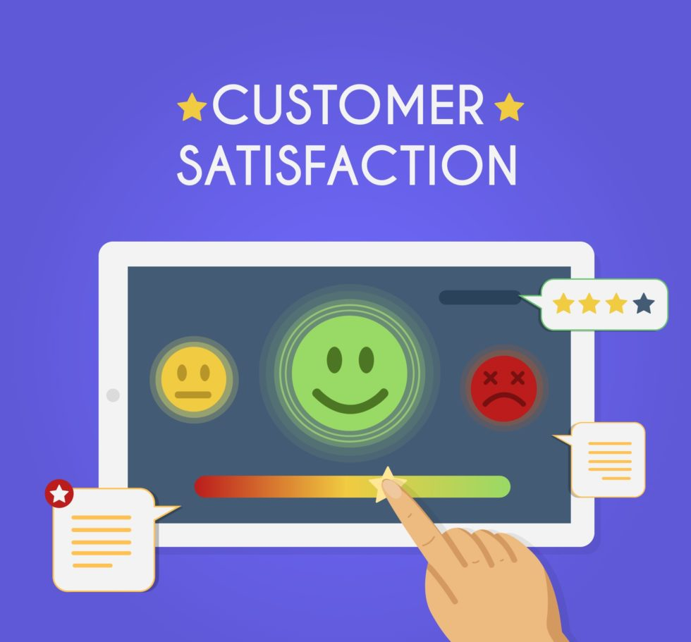 Obiettivo Customer Satisfaction: il modello NPS in CRMpartners