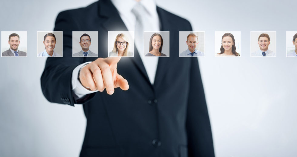 HR Digital Trasformation: Zoho Recruit