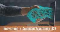 Customer Experience B2B