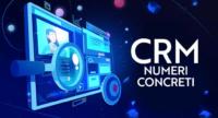 CRM e numeri concreti: perché ogni azienda dovrebbe usare un CRM