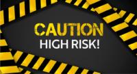 CRM: Ecco i 10 principali rischi che corre un'azienda quando non utilizza un CRM.
